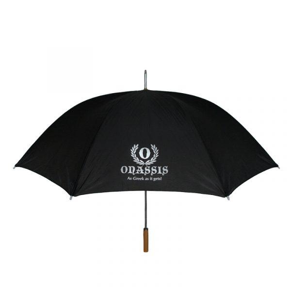 Onassis umbrella paraplu